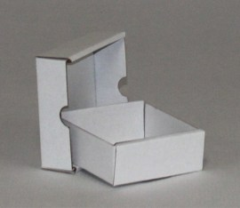 Small-Postal-Box-With-Lid-Size-100-x-90-x-40-mm